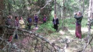 Metsämieli8